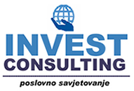 INVEST CONSULTING
